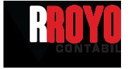 R. Royo