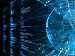 LGPD vale para todos e PMEs têm de cumprir as regras de proteção de dados