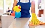 O que precisa saber antes de contratar um(a) Diarista
